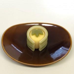image0.jpeg竺仙内竹紋和菓子