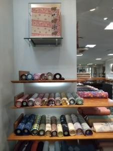 DSC_0333.JPG石毛紬の更紗柄九寸帯