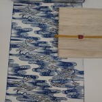 DSC_0222綿紅梅海辺の松