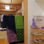 IMG_20210601_190159 (002).jpg京都大丸