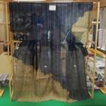 IMG_20210601_190210 (002).jpg京都大丸